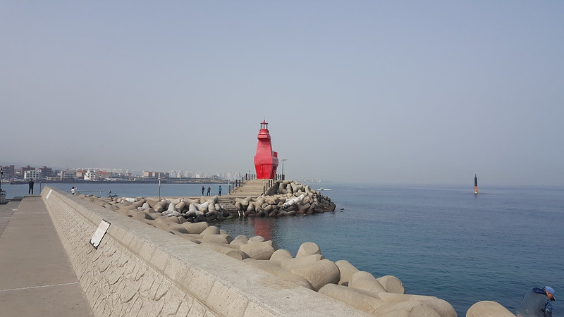 Iho Tewoo Horse Lighthouse (3)