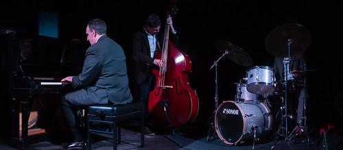 20180323 Kanan, Foster & Arnedo Trio (CAMM)