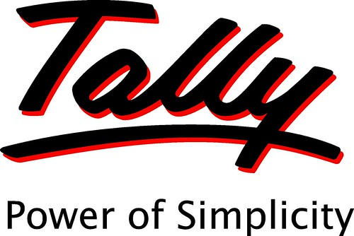 Tally ERP and Busy Accounting – Integration, Pricing, Comparison & API