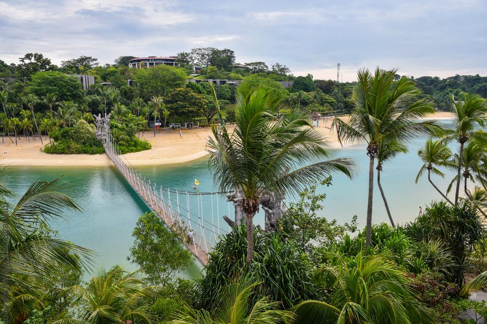 singapore-dubai-(10)