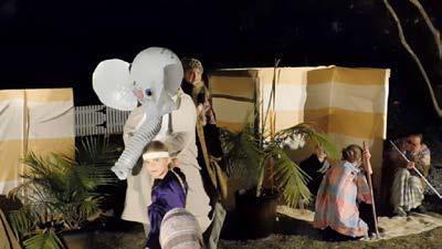 Wed, 03/28/2018 - 23:26 - Elephant