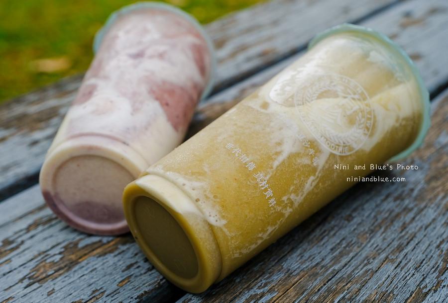 有珍綠豆沙牛乳台中綠豆沙11