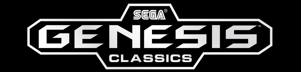 Sega Devs Pick Their Favorites From the Genesis Classics Collection