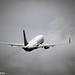 Ryanair EI-DAO-18.jpg