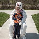 Easter-EGG-HHKY-2018 (45 of 205)
