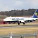 Ryanair EI-DAO
