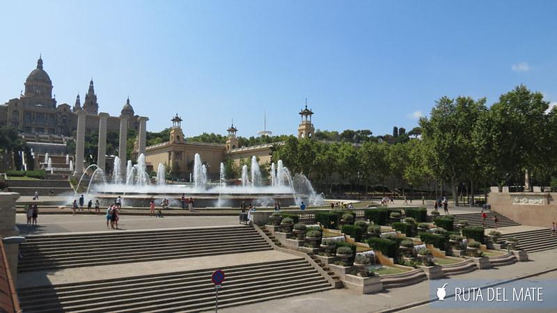 Que ver en Barcelona 44