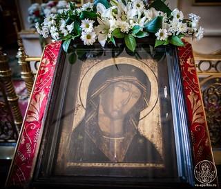 Покровский собор 325