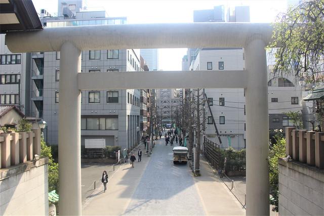 shibadaijingu-gosyuin04025