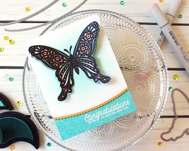 LizzieJones_April2018_PapertreyInk_ButterflyFolk_CongratulationsCard