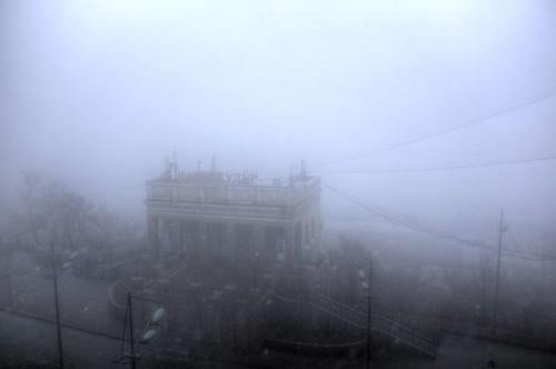 foggy... Vladivostok 14-04-2018 (1)