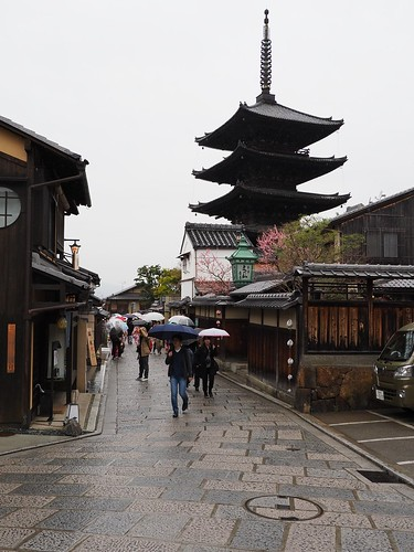 180319_Kyoto-120