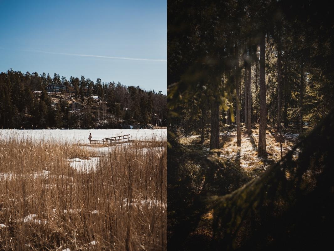 inspiration weekend långvik-8-side