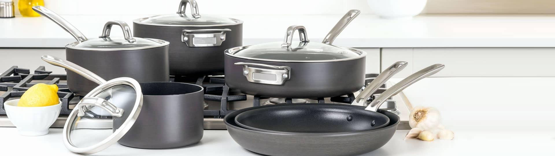 Vendita online accessori e ricambi elettrodomestici della for Subito it bologna arredamento e casalinghi