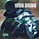 FINN-Cover