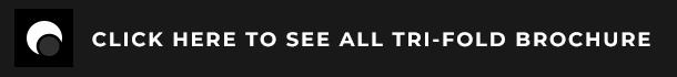 all-tri-fold