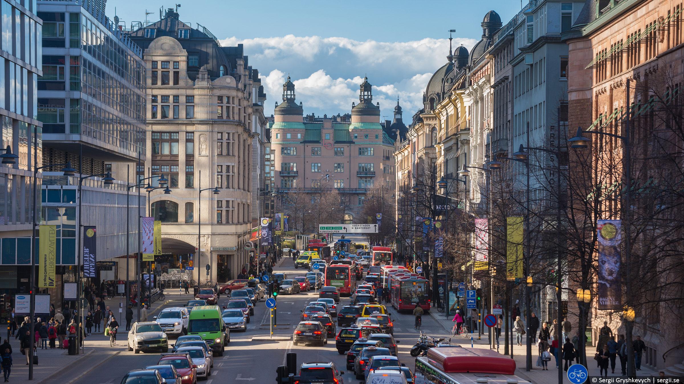 stockholm-sweden-solyanka-10-39