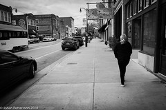 Memphis, Tennessee april 2018 -  (1 av 1)-6