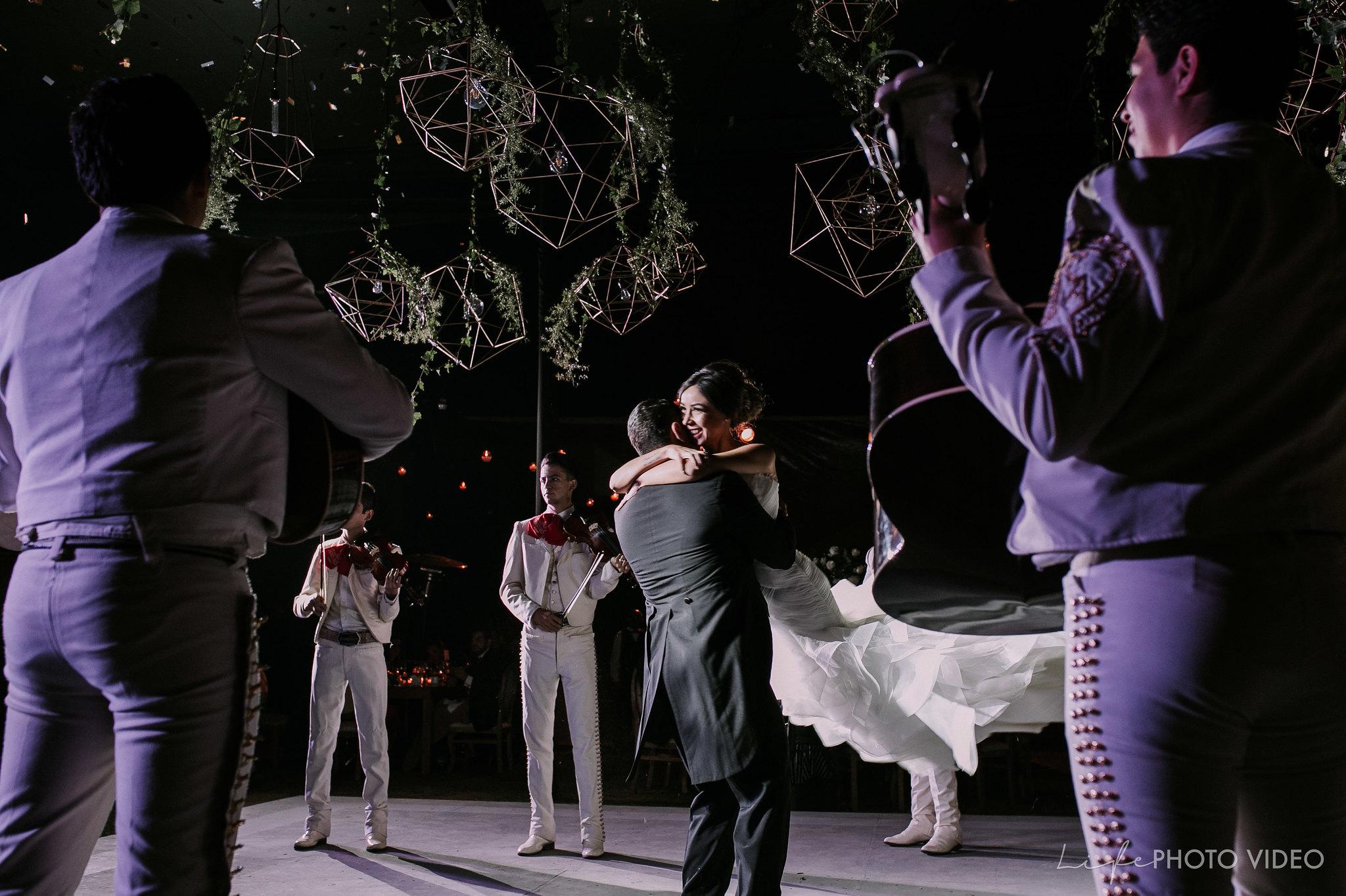 Guanajuato_wedding_photographer_0098