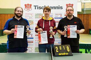 2018-05-05 TuS Hilter Vereinsmeisterschaften 2018