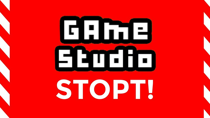 Gamestudio2