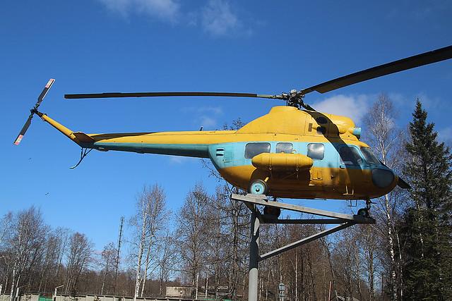 RA-14354