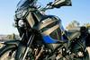 Yamaha XTZE 1200 Super Ténéré Raid Edition 2019 - 24