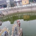 Giang's villiage