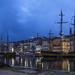 La Grace (ship, 2010) - Vieux Crabe (ship, 1951) - Shtandart (ship, 1999) by . Christian Ferrer .