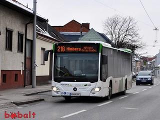 postbus_bd14386_01