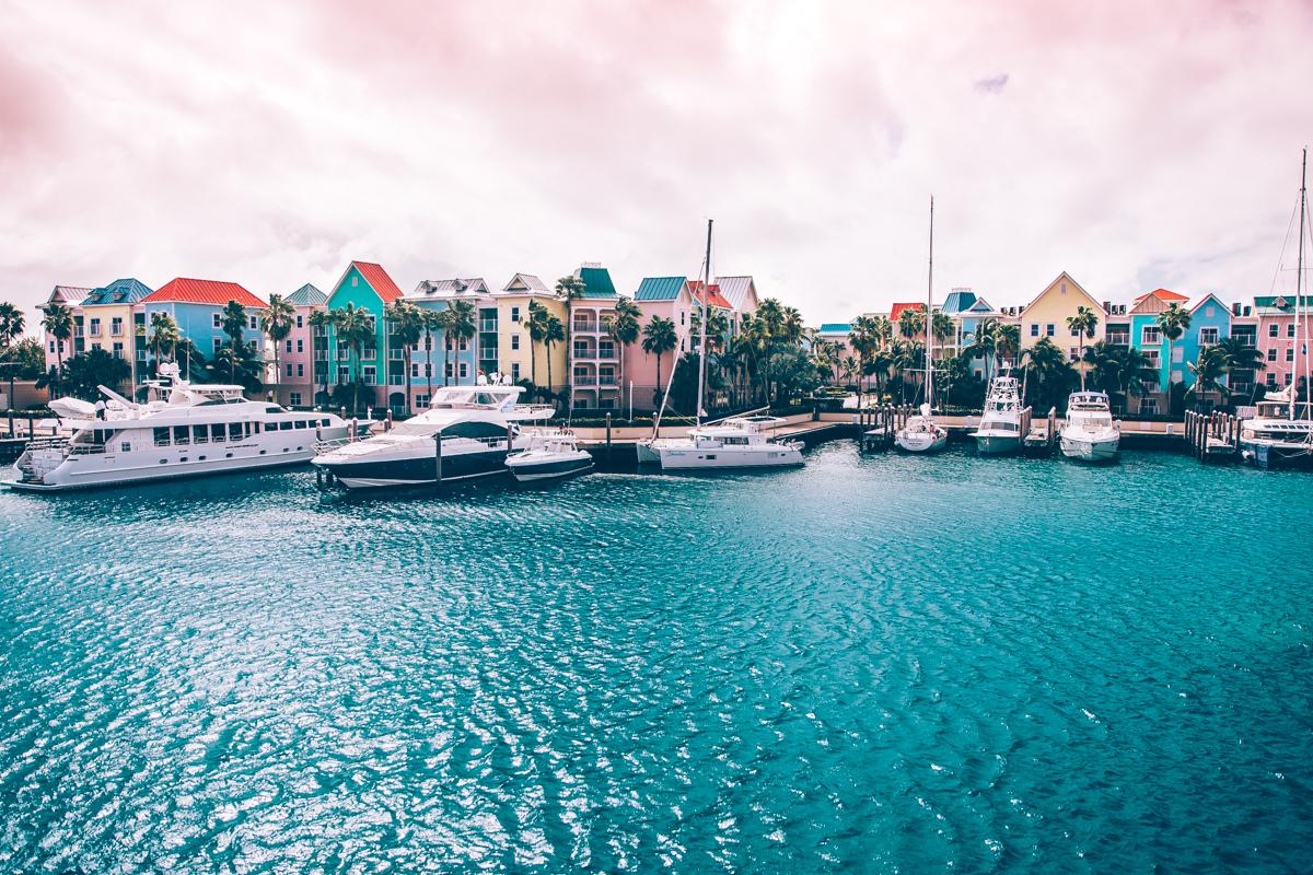marina village in paradise island bahamas-7