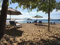 19 - Sosua-Beach
