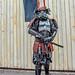 Samurai Shadow Storm Trooper