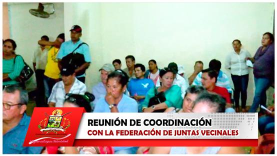 reunion-de-coordinacion-con-la-federacion-de-juntas-vecinales