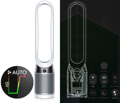 Dyson pure cool_01