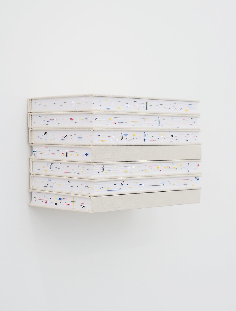 Galería del Paseo  | Sección Principal | arteBA 2018