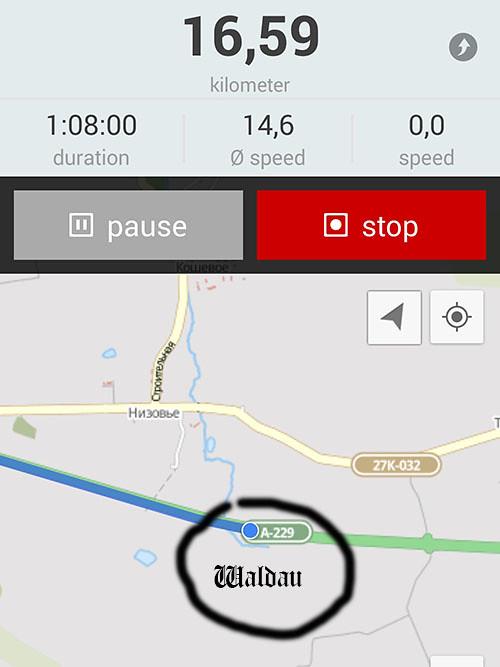 Waldau_20180430_GPS
