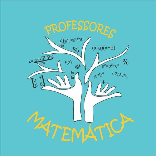 matematica3