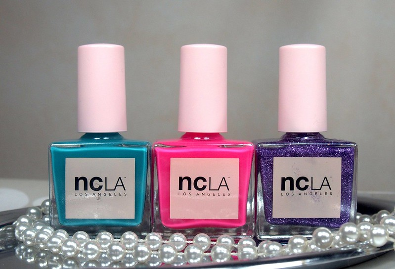 NCLA CesarsShop