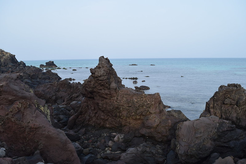 한담해변 (7)