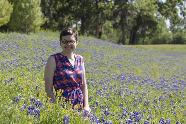Bluebonnet photoshoot_41