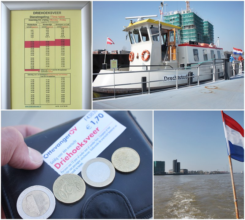travel-Netherlands-Rotterdam-Kinderdijk-BLOG-17docintaipei (11)