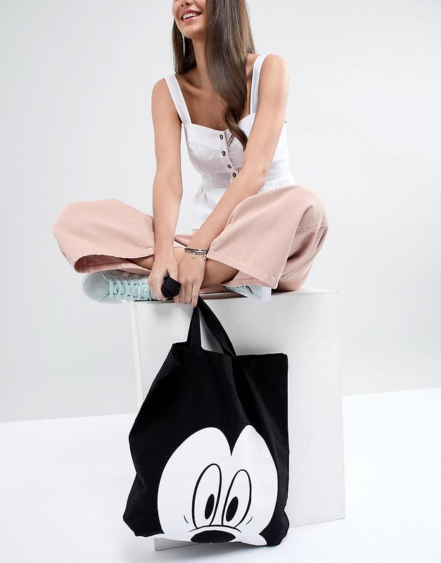 bershka-Black-Mickey-Mouse-Shopper