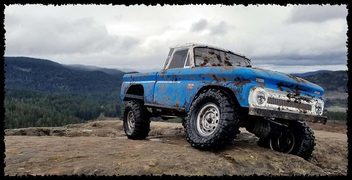 TRX4_Chevy106
