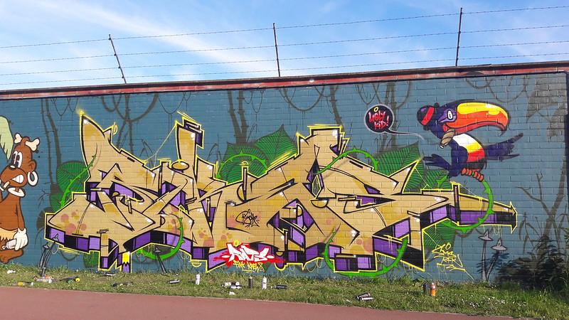 Ryck Wane (22)