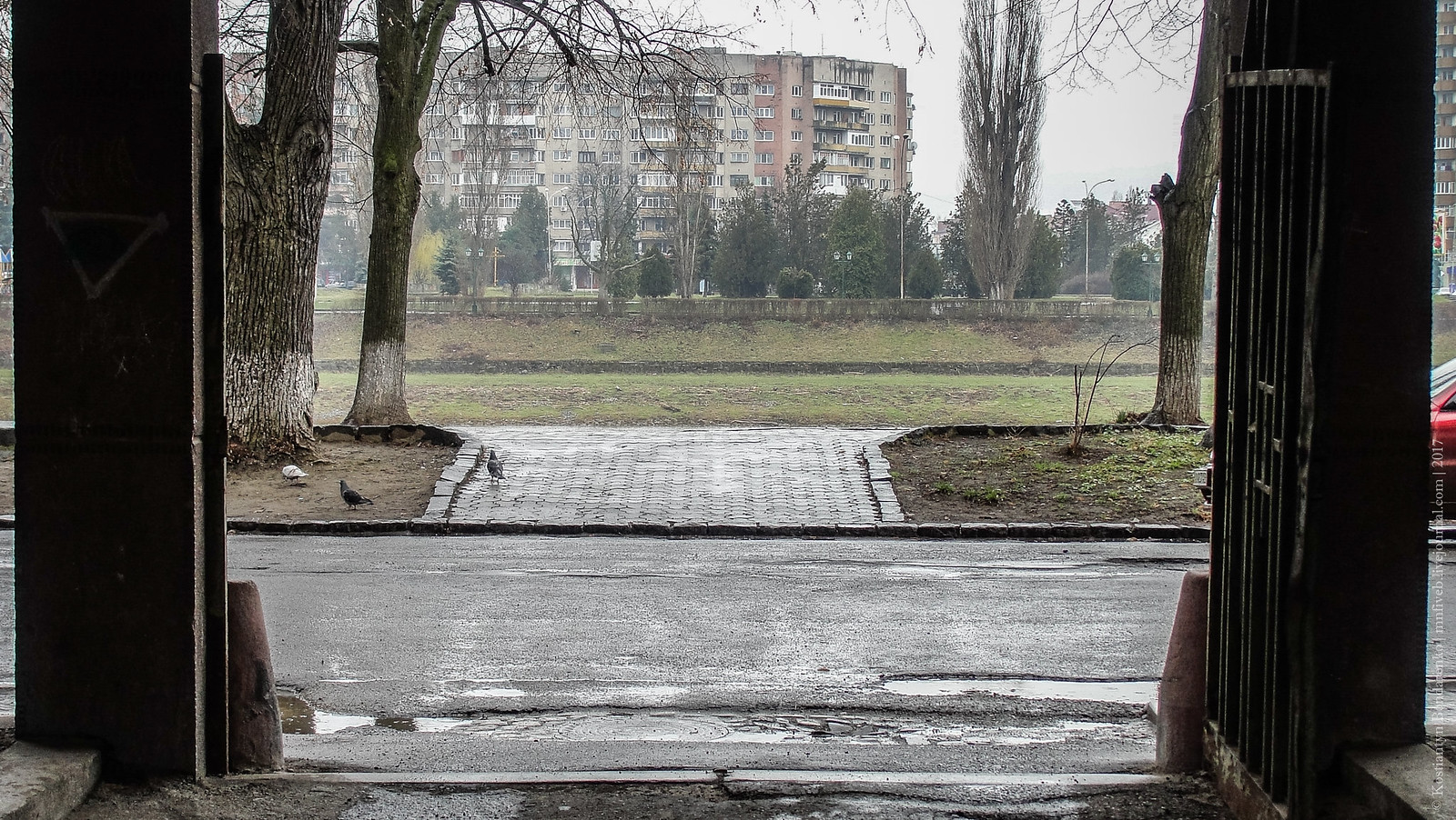 20170318 - Uzhgorod-19