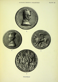 KF sale 149 lot 218 Hill Dreyfus catalog of Renaissance Medals