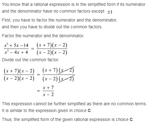 larson-algebra-2-solutions-chapter-8-exponential-logarithmic-functions-exercise-8-4-5e