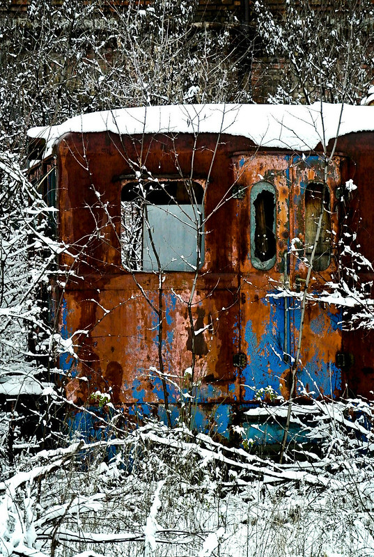 Abandoned Budapest_3_2018-70