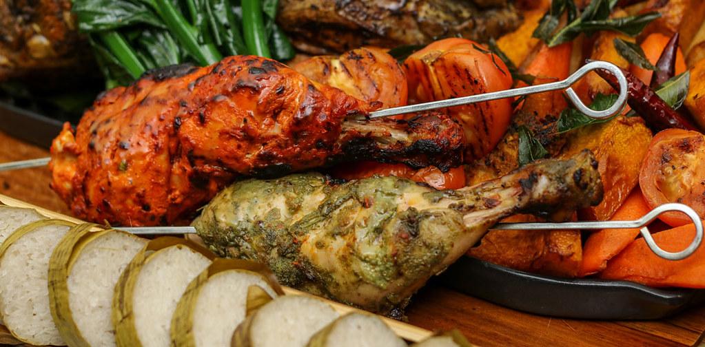 04_GHKL_JP-teres-Ramadan-2018_Hidangan-Tandoori